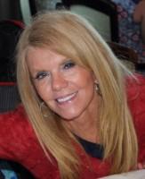 Dr. Shirley Johnson, Ph.D., MBA