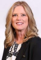 Ms. Dawn Janusz, MA