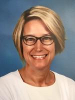 Mrs. Kari Allen