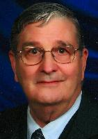 Dr. Thomas Evans, D.B.A.