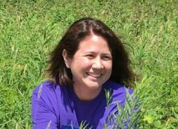 Maura Scanlon, MA