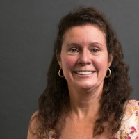 Dr. Julie Adamich, MBA, Ph.D., C.P.A.